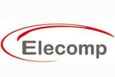 Iran Elecomp 22nd slated for Dec 15, near 600 companies to attend