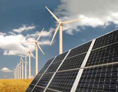 Irã vai adicionar usinas de energia renováveis com capacidade de 100MW até março 2017