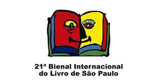 International Book Biennial of São Paulo