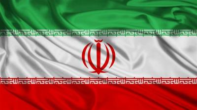 Irã planeja zona de livre comércio em Jebel Ali no Sul .