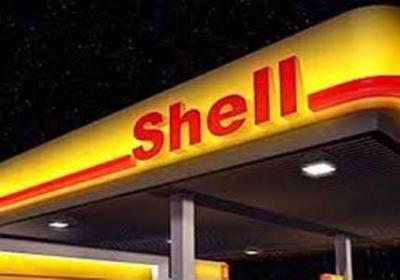 NPC do Irã e Shell assinam MoU sobre cooperação na indústria petroquímica
