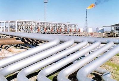 NIGC Mulls Gas Supply to over 1,200 Villages in Government Week