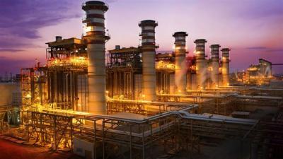 Iran investing 6 billion euros on power