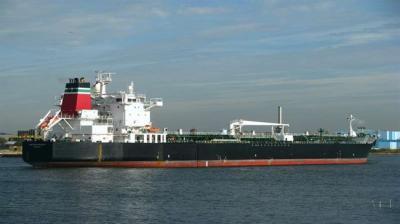 Exportações de petróleo dobram como resultado de JCPOA