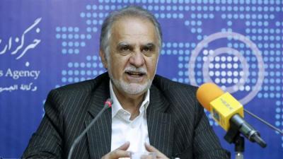 Irã precisa de US $ 15 bilhões em investimentos para desenvolver o setor mineral