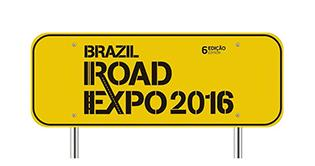 International Paving Technology and Road Infrastructure Industry Show