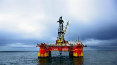 Irã e Noruega assinam Memorando de Entendimento sobre cooperação na indústria do petróleo
