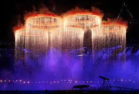 Mídia internacional se derrete por abertura da Olimpíada; veja repercussões