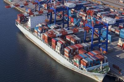 Iran's non-oil trade stands at $52b in 9 months