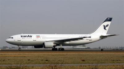 Vistos instantâneos em breve no porto de Bandar Abbas de Irã.