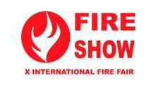 Feira Internacional de Prevenção e Combate à Incêndio