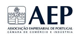 50 empresas portuguesas buscam oportunidades de investimentos no Irã