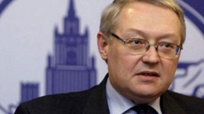 P5 + 1 dirigentes políticos podem reunir-se no início de novembro: Rússia