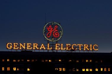 Iran electricity market can absorb $800 m: General Electric