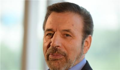 Operadores estrangeiros interessados em participar de projetos de TIC do Irã