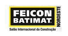 Salão Internacional da Construção