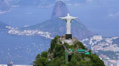 Brazil unveils $20b recession lifeline