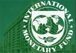 FMI:Reserva de divisas do Irã aumenta