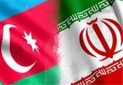 A bancária conjunta entre Irã e Azerbaijão a operar no próximo ano