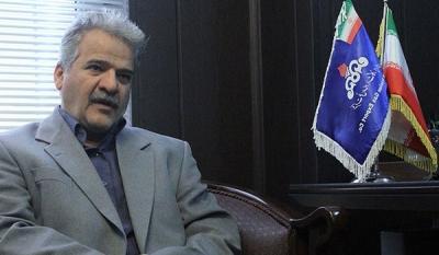Irã preparado para aumentar capacidade de exportação de gás em 2017