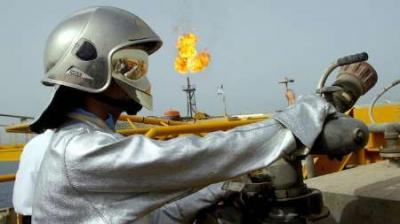 Cinco grandes companhias de petróleo iraniano trabalharão com gigantes internacionais da energia