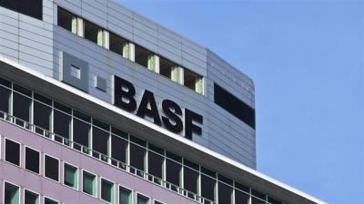 BASF vai investir 4 bilhões US$ no plano petroquímico do Irã