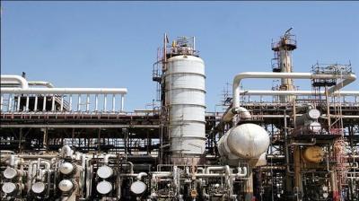Irã está em negociações para comprar refinarias em seis países