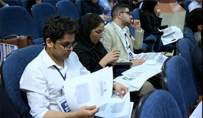 """Teerã hospeda Conferência """"Oil"""" 2016 em 1º de outubro"""