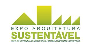Expo Sustainable Architecture