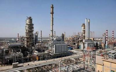 Irã busca know-how japonês e europeu para segurança das usinas petroquímicas