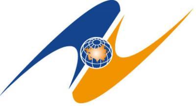 A adesão do Irã na União Económica da Eurásia pode servir como