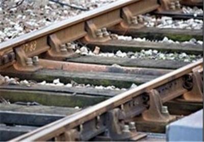 Turquia vai vender trilhos de trem ao Irã em troca de petróleo