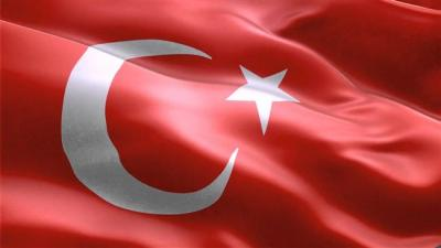 As empresas turcas visitarão o Irã em missão de