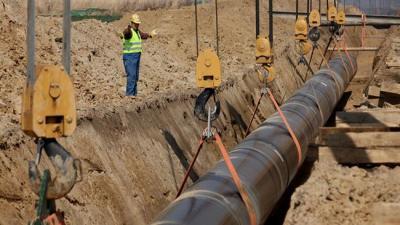 Teerã, Baku ponderando as exportações de gás conjuntas