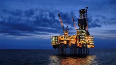Irã exporta 142% a mais em condensados de gás em 4 meses