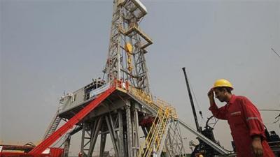 Irã vai aumentar a produção de petróleo bruto nos campos conjuntos com Iraque para 200,000bpd