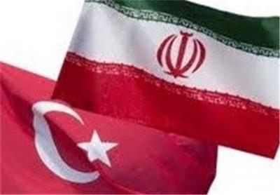 Turquia vai criar parque industrial de $ 10 bilhões no Irã