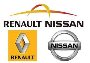 Fabricantes de carro franco-japonesa interessados no Irã