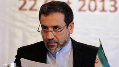 Irã e P5 + 1 iniciam reunião de peritos em Viena