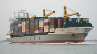 Irã, Rússia para abrir novo capítulo nas relações comerciais