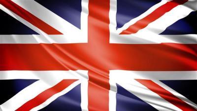 Equipe comércio britânico devido no Irã na sexta-feira.