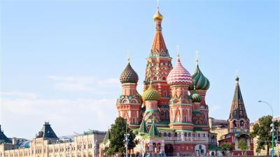 Rússia prepara acordos para assinar com o Irã