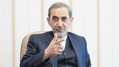 Irã e Rússia assinaram contratos de US $ 40 bilhões em diferentes projetos