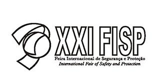 International Fair of Safety and Security