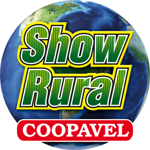 29º Show Rural Coopavel