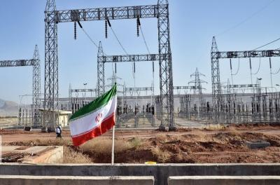 Energy projects worth over $135m inaugurated in 3 provinces