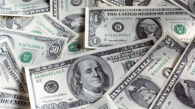 دولت اوباما بهزودی اجازه معامله دلاری با ایران را صادر میکند