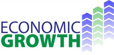 Economia do Irã cresceu 5,4% na primavera