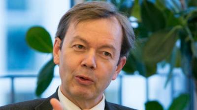 Investidores europeus de olho no mercado Irã: emissário alemão
