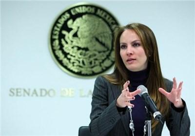 سناتورهای مکزیکی به ایران سفرخواهند کرد.